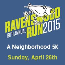 Ravenswood2015